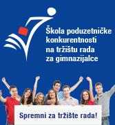 banner_novi.png